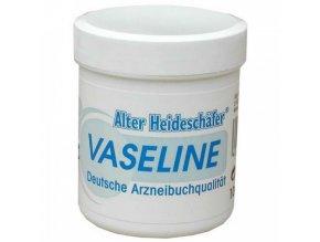Vazelína 100ml