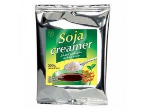 Soja Creamer sáček 200 g