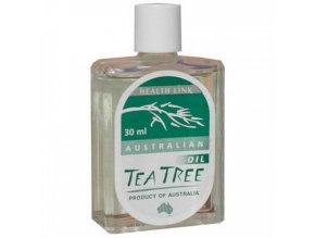 Tea tree oil 30 ml