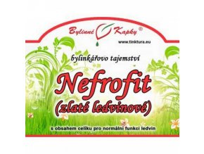 Nefrofit 50ml
