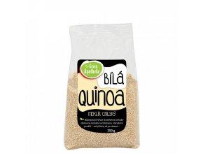 Quinoa bílá 250g