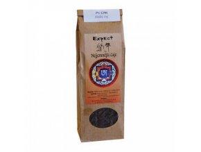 Expect PU-ERH černý čaj 70 g