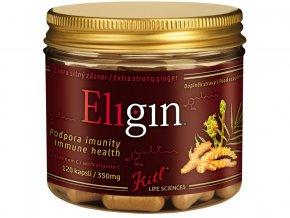 Bio Eligin 120cps
