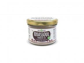Rhassoul - Marocký jíl 200 g