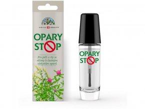 OparyStop 10 ml
