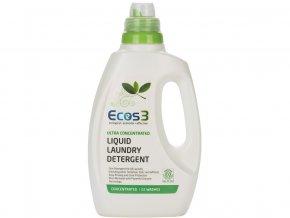 Ultrakoncentrovaný tekutý gel na prádlo 750 ml