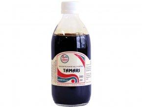 Tamari - sojová omáčka 300 ml