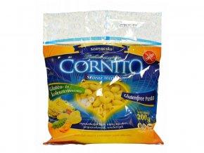 Cornito - Kolínka 200 g
