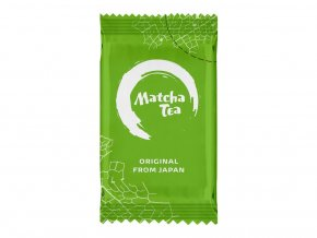Bio Matcha tea Harmony 2 g