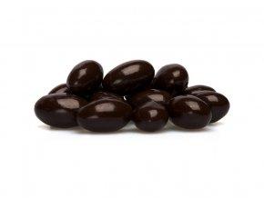 Brusinky v hořké čokoládě 3kg