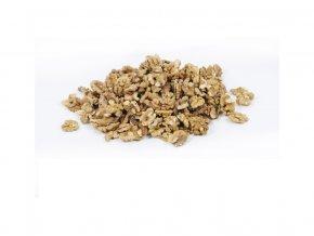 Vlašské ořechy 3kg