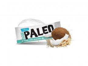 Tyčinka Paleo Barbar kokos a kešu 50g