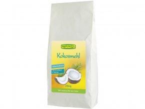 Bio kokosová mouka RAPUNZEL 250 g