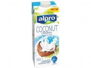 Kokosový nápoj 1l