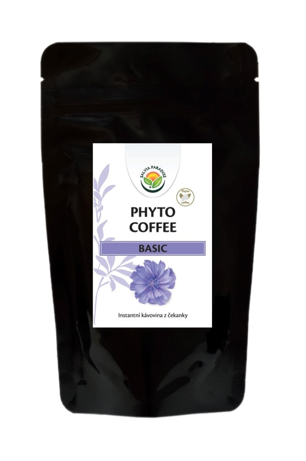 Phyto Coffee Basic 100 g