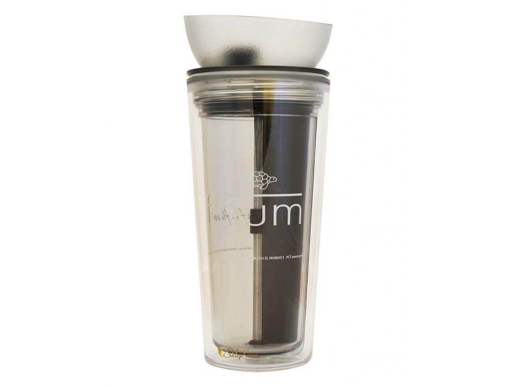 Finum Traveler Zita 300 ml