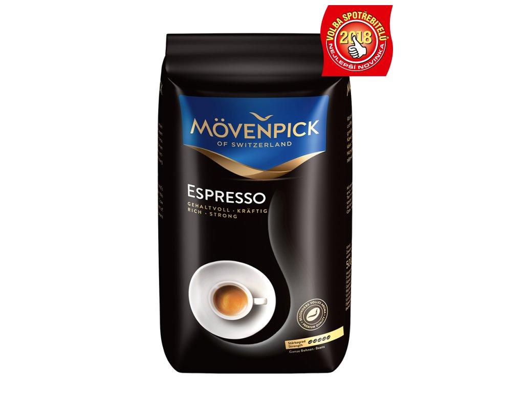 350espresso500g1