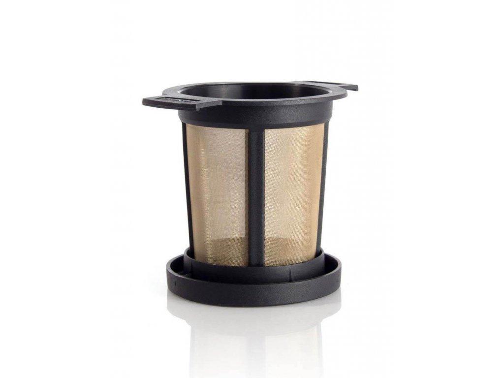Finum Brewing Basket sparovac univerzalni M