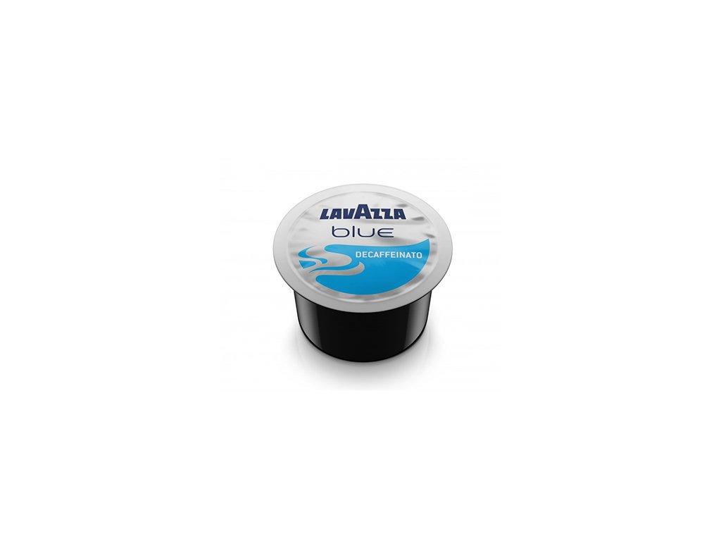 Lavazza BLUE Decafeinato new