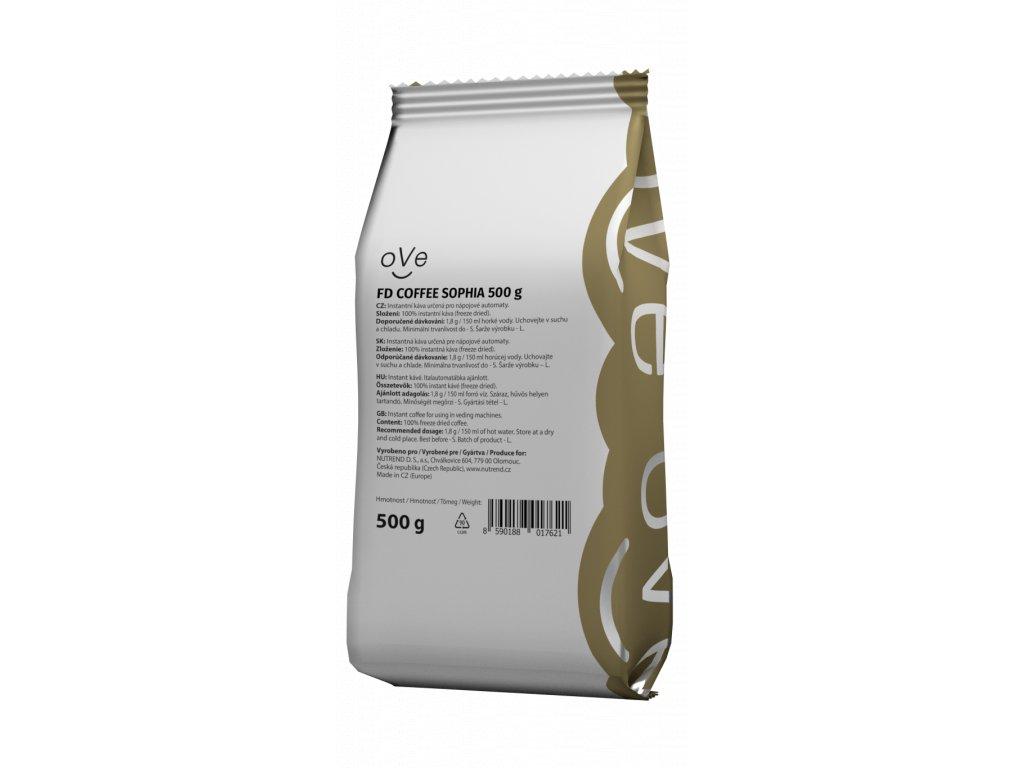 oVe FD COFFEE SOPHIA(1)1