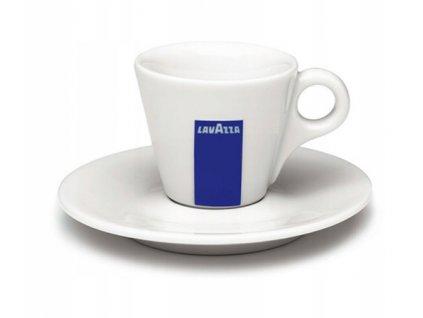 lavazza espresso 70 ml