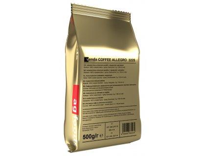 Coffee Allegro