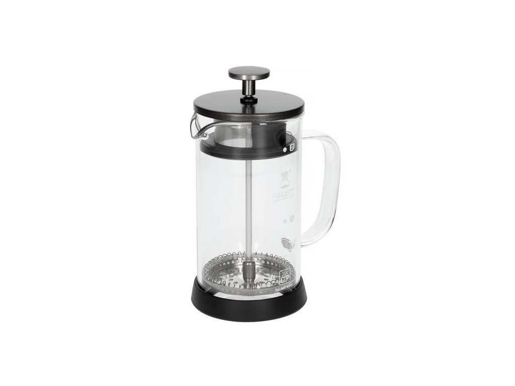 Timemore French Press 3.0