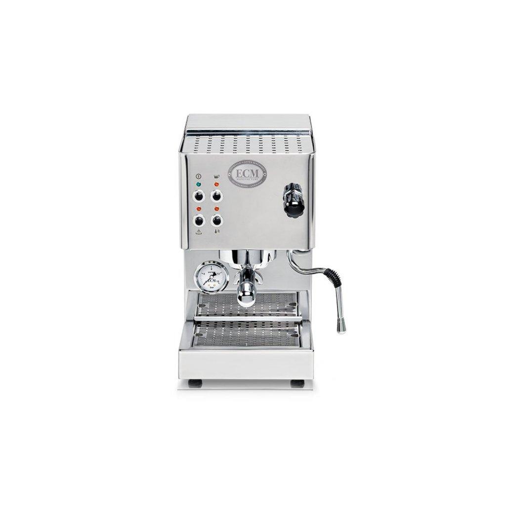 ECM Espressomaschine Casa V Hauptbild