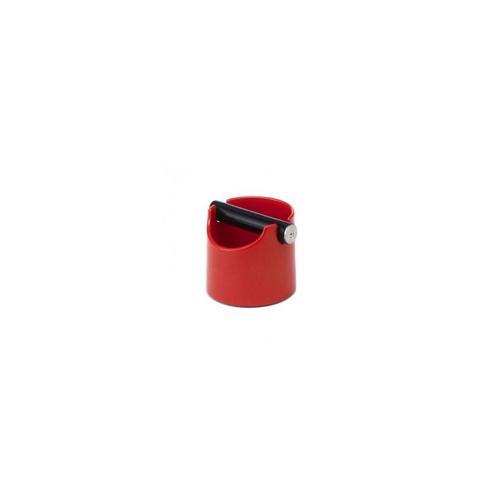 Odklepávač - KnockBox červený