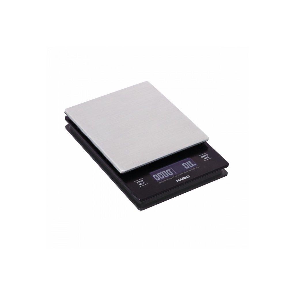 Digitální váha Hario VSTM-2000HSV