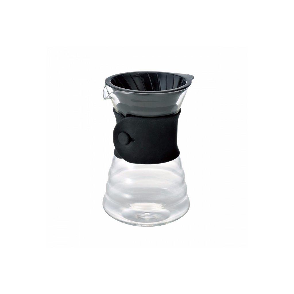 Hario V60 Drip Dekanter