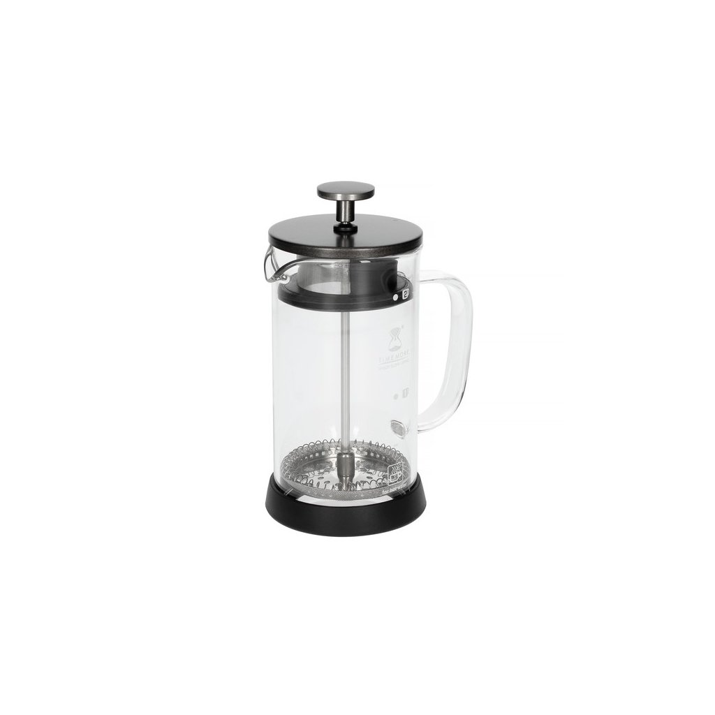 French Press - Timemore 350 ml