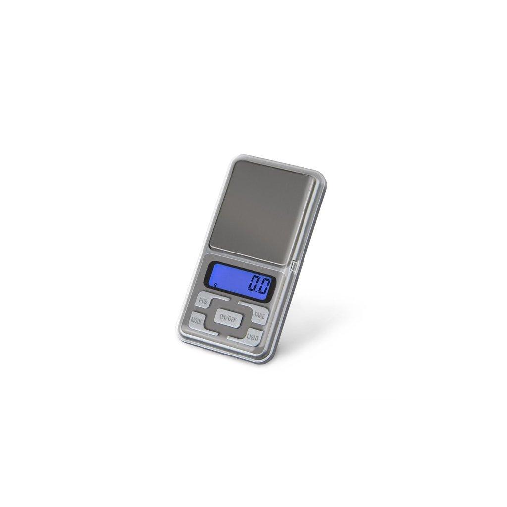 Digitální váha - Geti GSP02