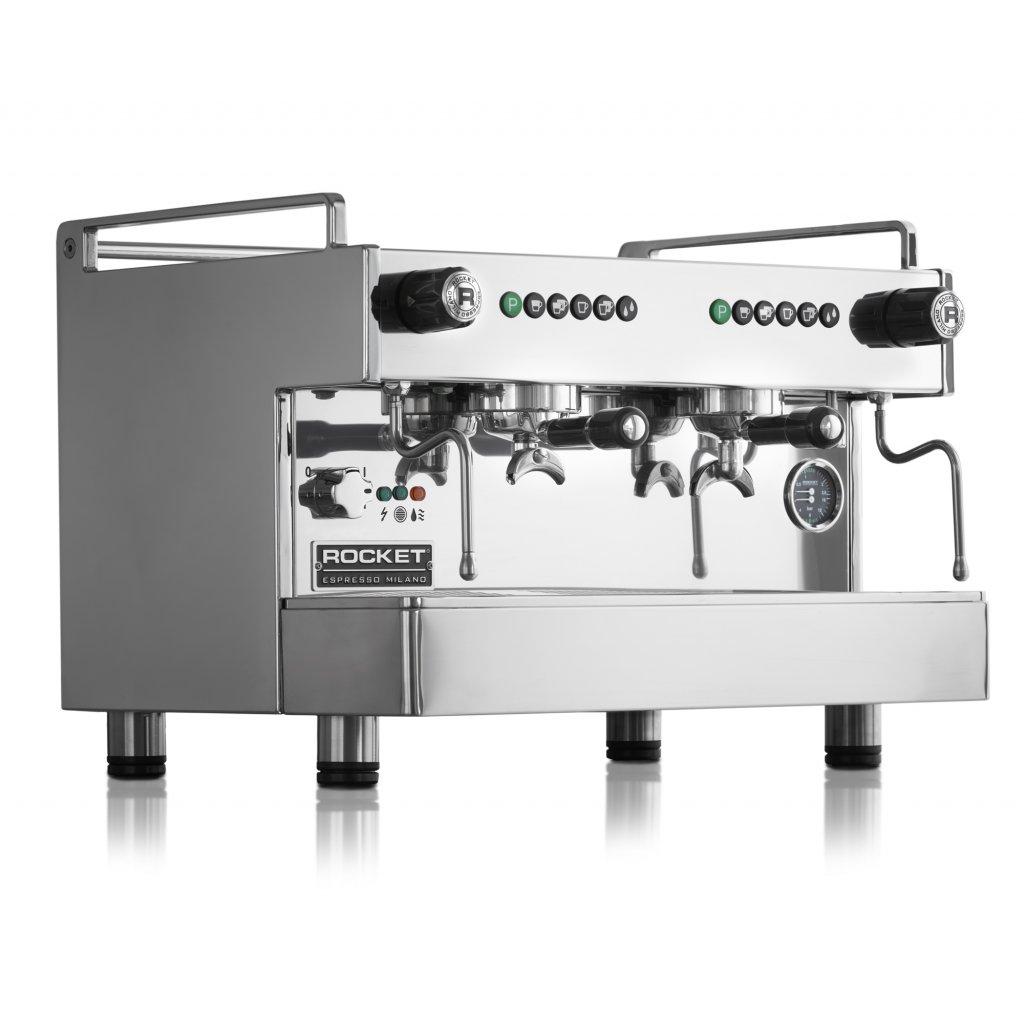 Rocket Espresso Boxer 2 GR