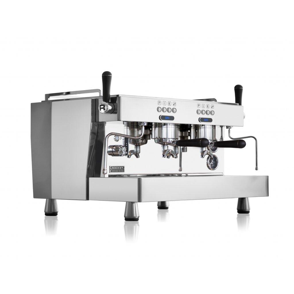Rocket Espresso R9 2 GR