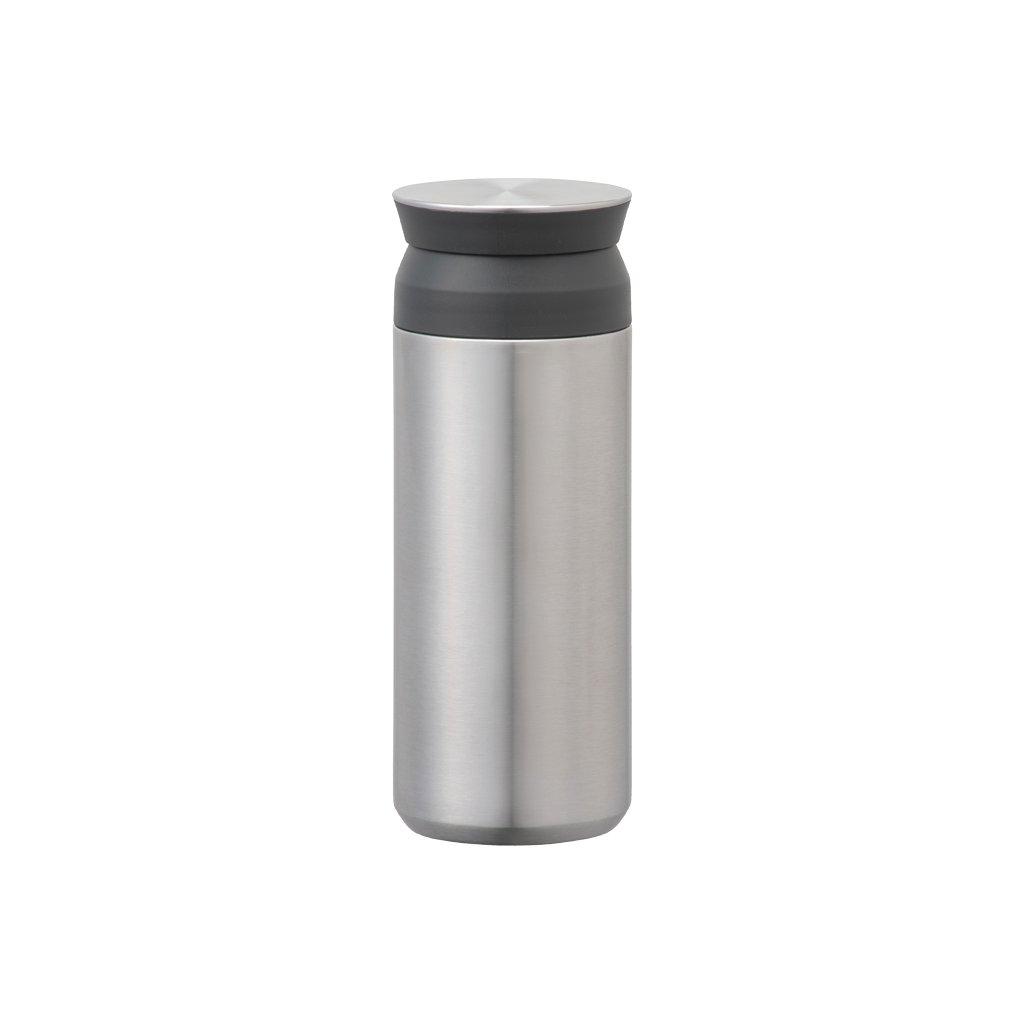 Travel Tumbler - Kinto 500 ml (nerez)