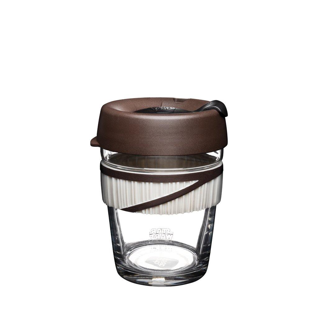 KeepCup Brew - Star Wars Rey (340 ml)