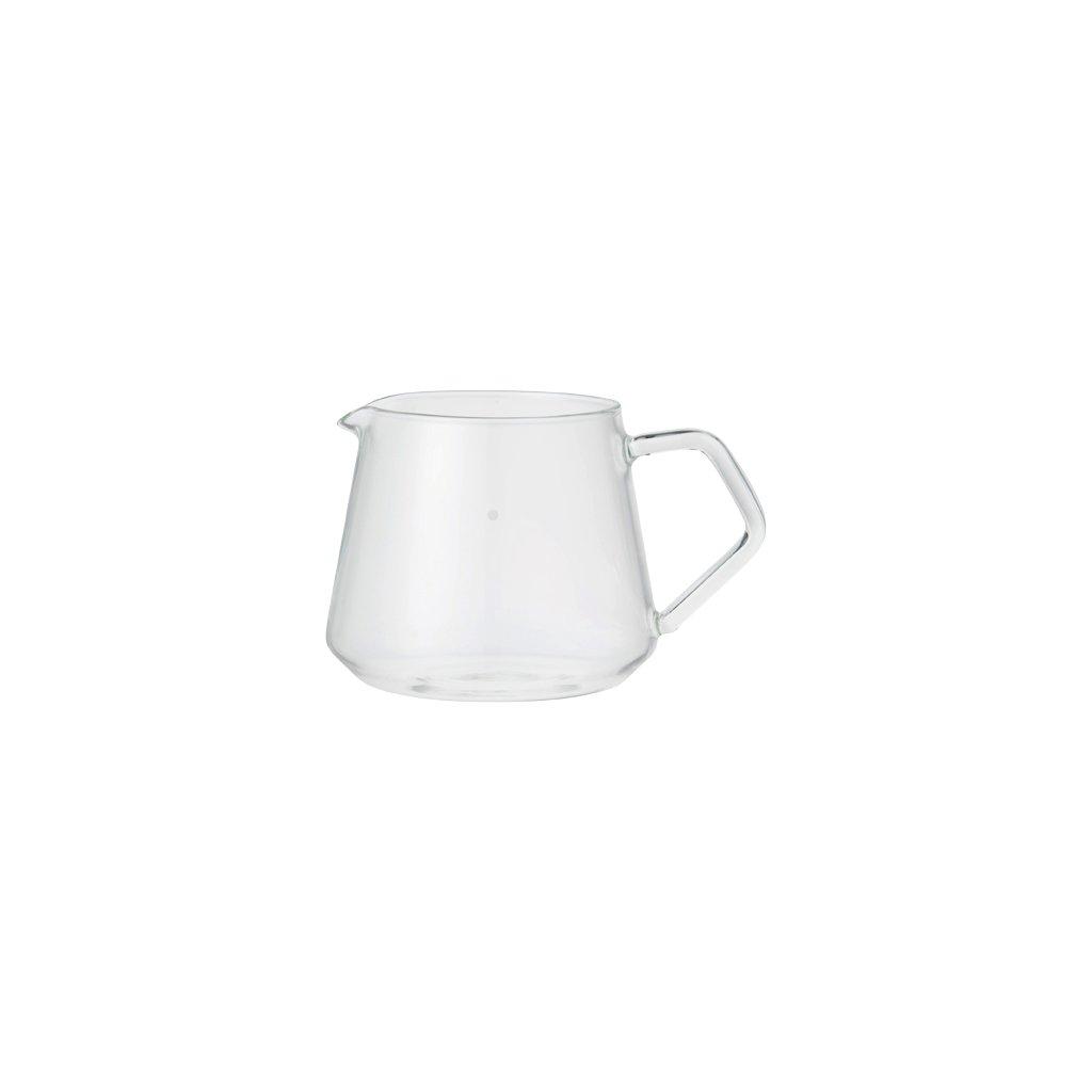 Konvička - Kinto SCS (300 ml)