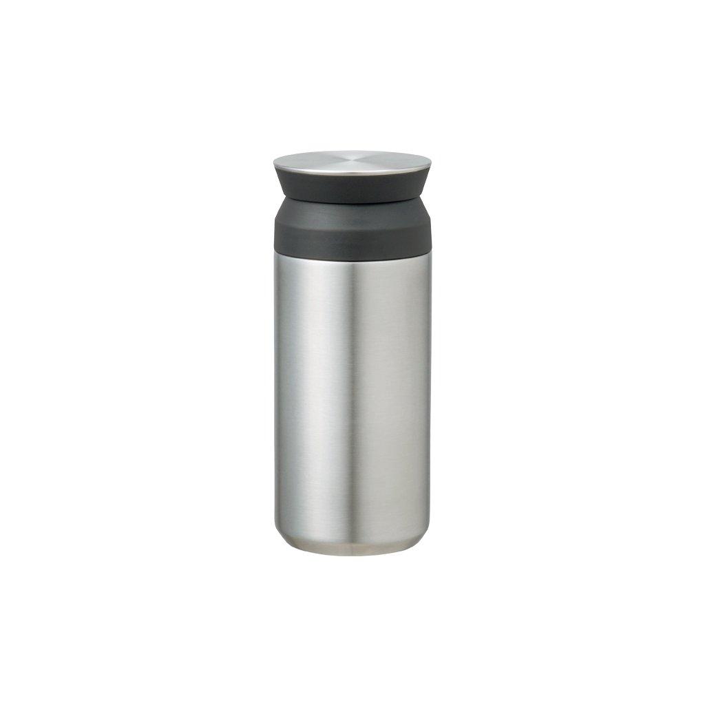 Travel Tumbler - Kinto 350 ml (nerez)