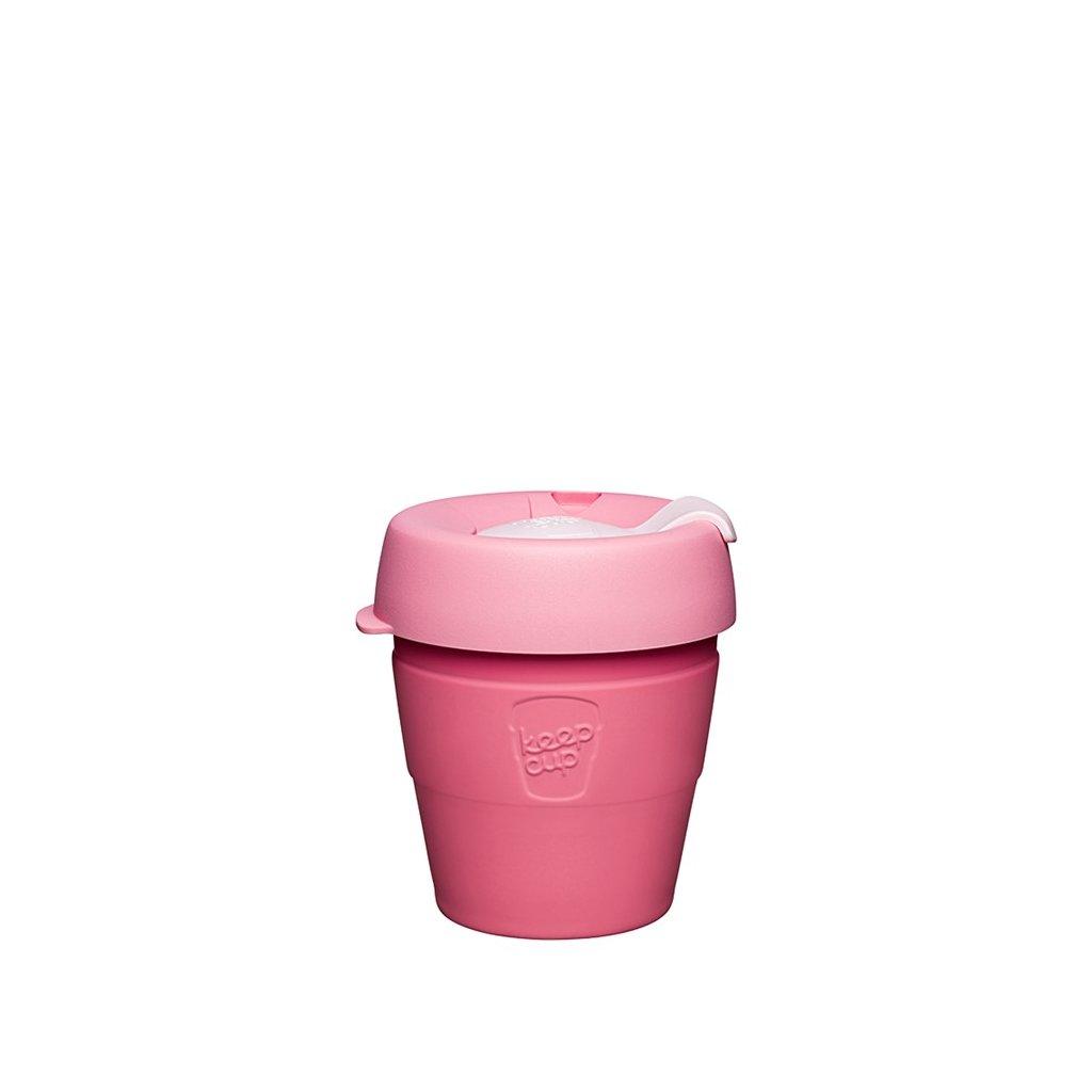 KeepCup Thermal - Saskatoon (177 ml)