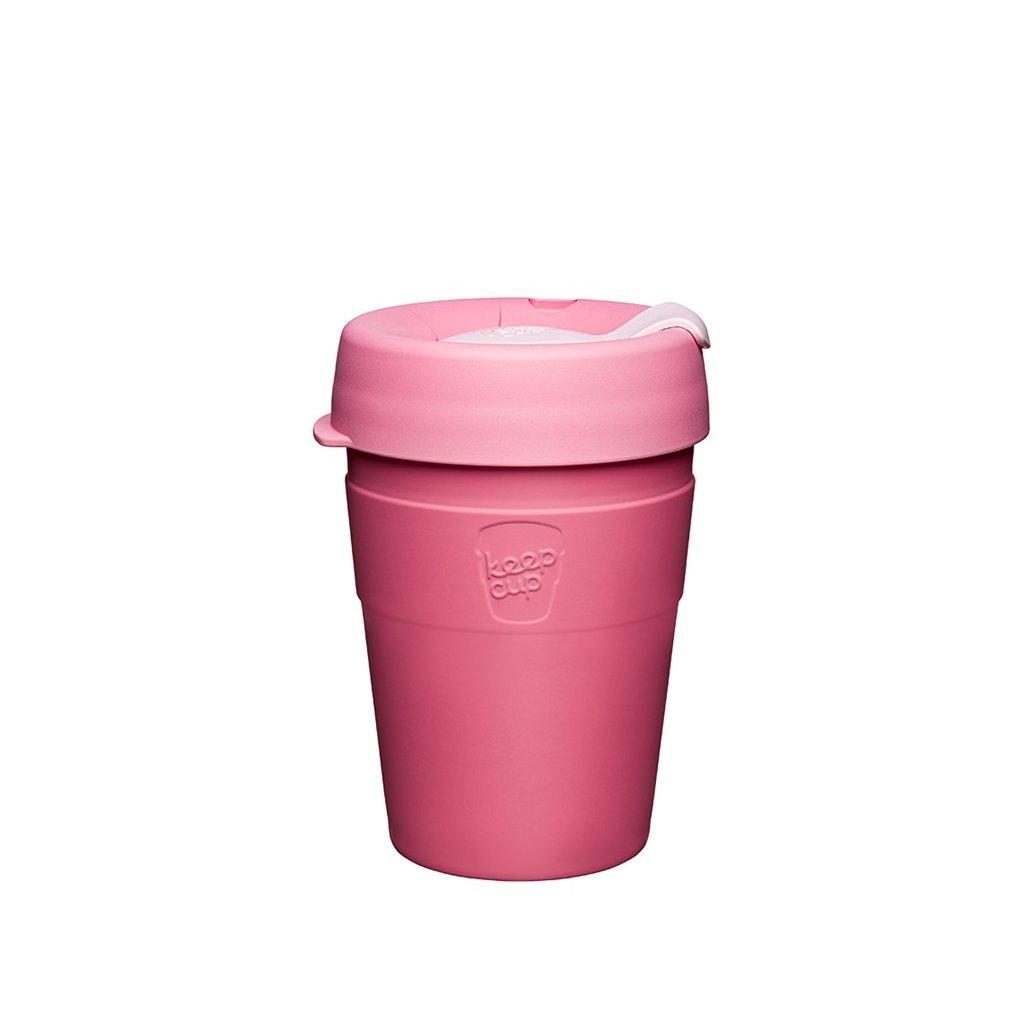 KeepCup Thermal - Saskatoon (340 ml)