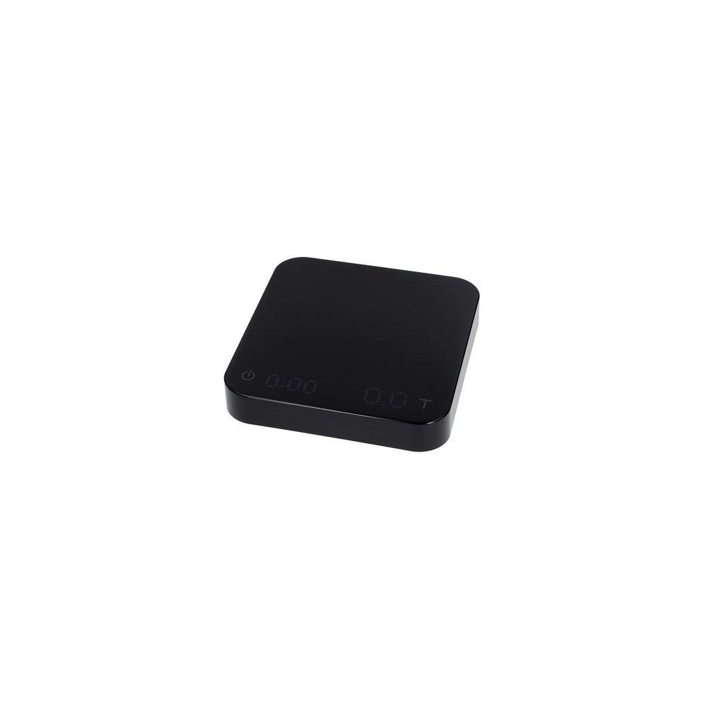 Baristická váha - Acaia Pearl S (černá)