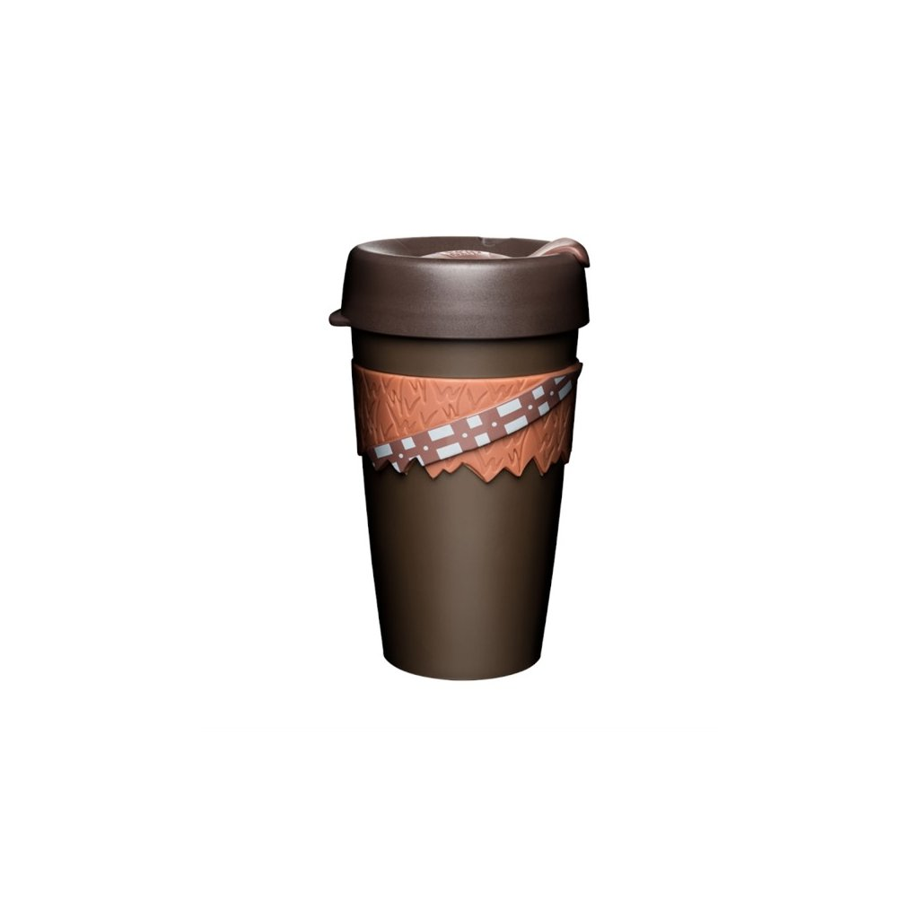 KeepCup Original - Star Wars Chewbacca (454 ml)