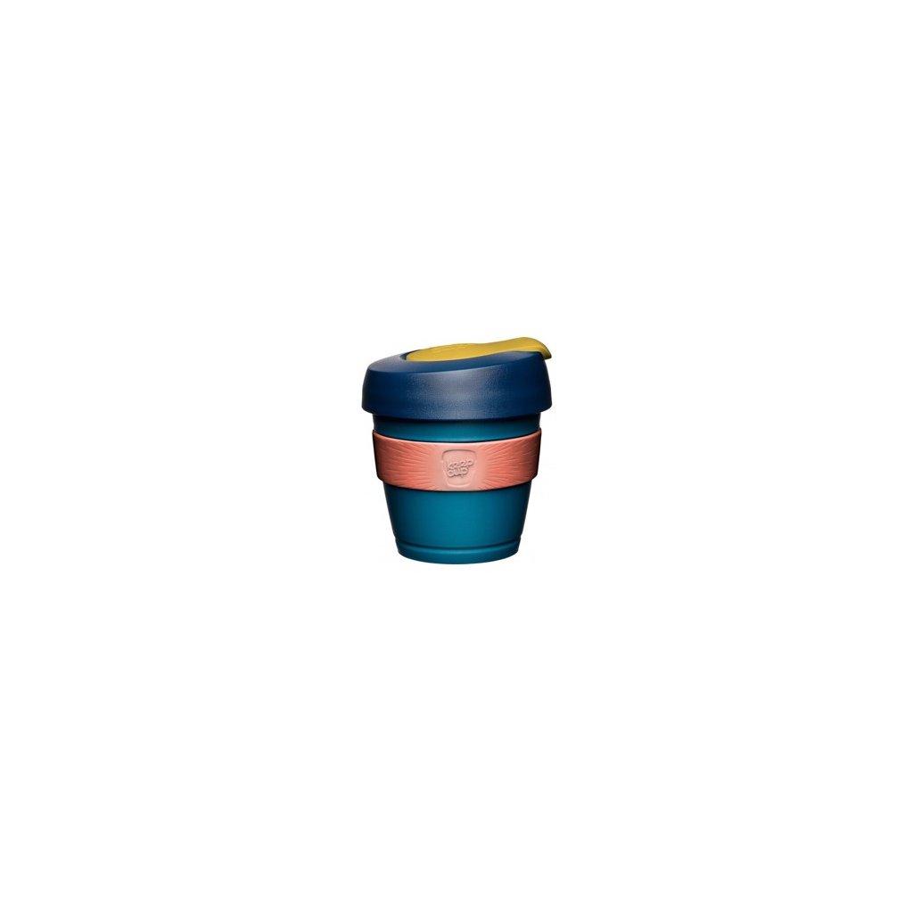 KeepCup Original - Hydrangea (118 ml)