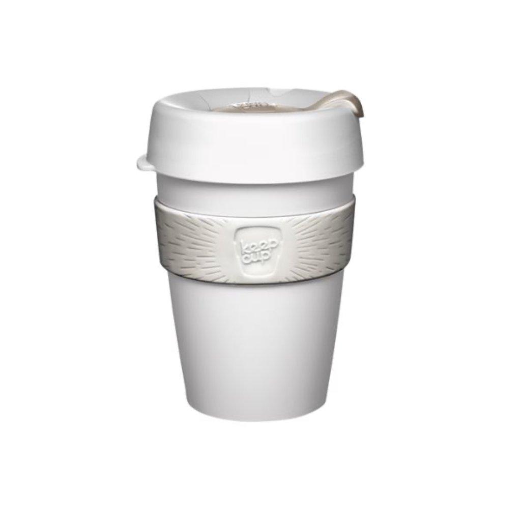 KeepCup Original - Artemisia (340 ml)