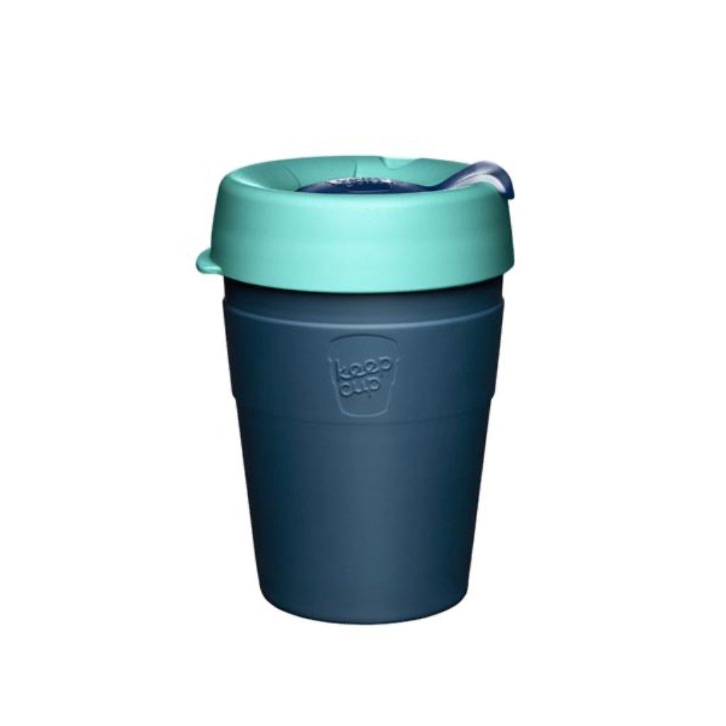 KeepCup Thermal - Australis (340 ml)