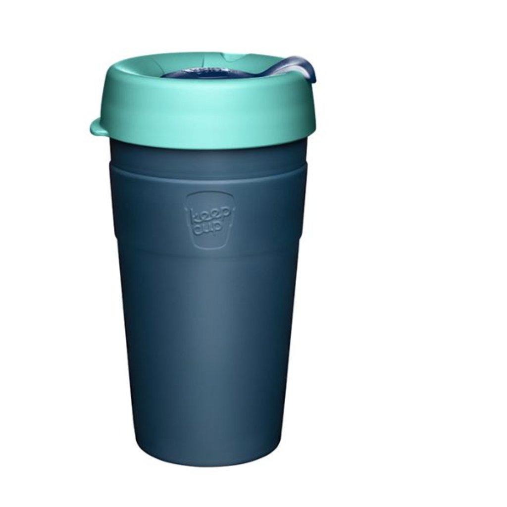 KeepCup Thermal - Australis (454 ml)