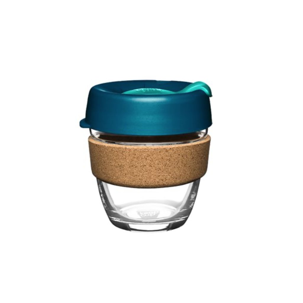 KeepCup Brew Cork - Polaris (227 ml)