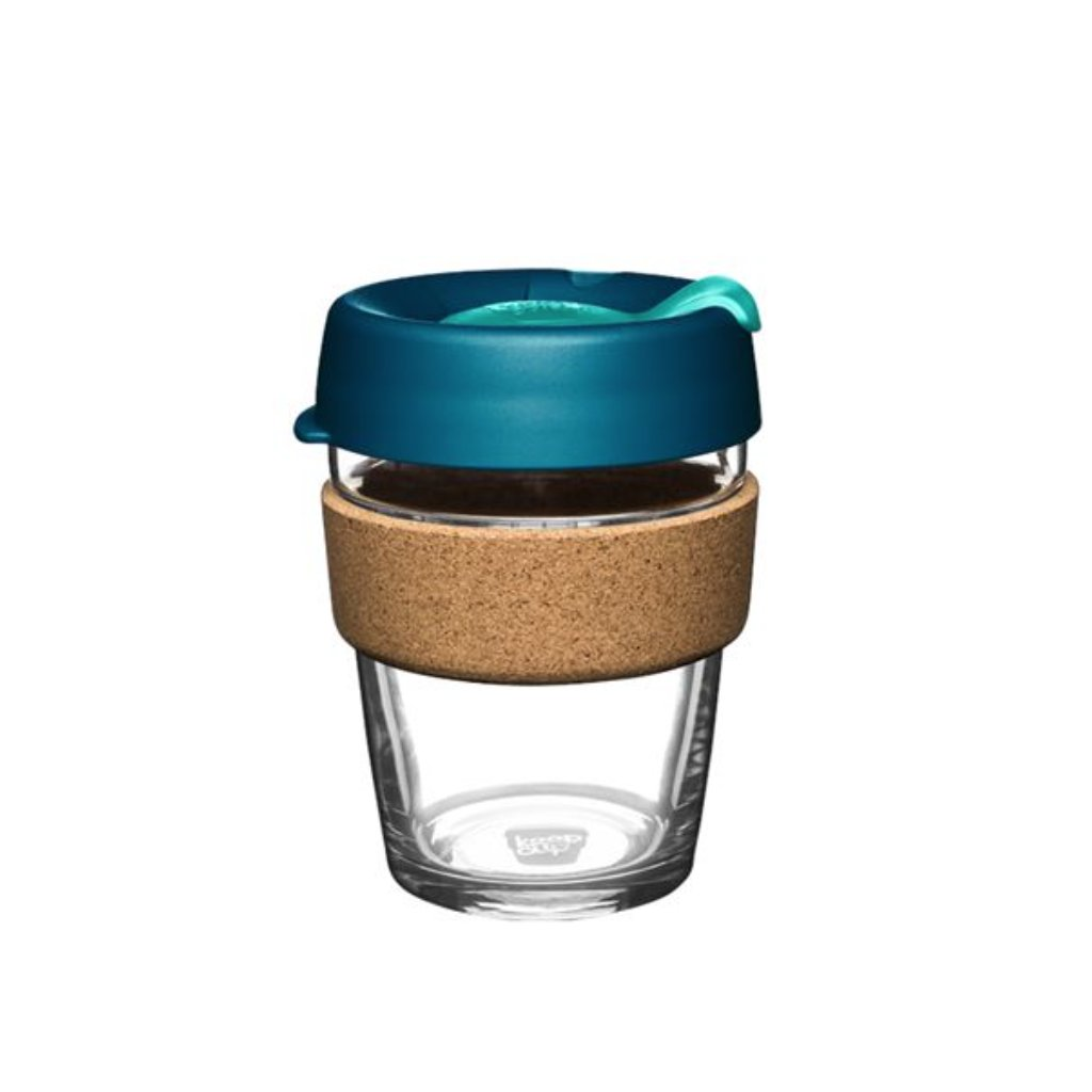 KeepCup Brew Cork - Polaris (340ml)