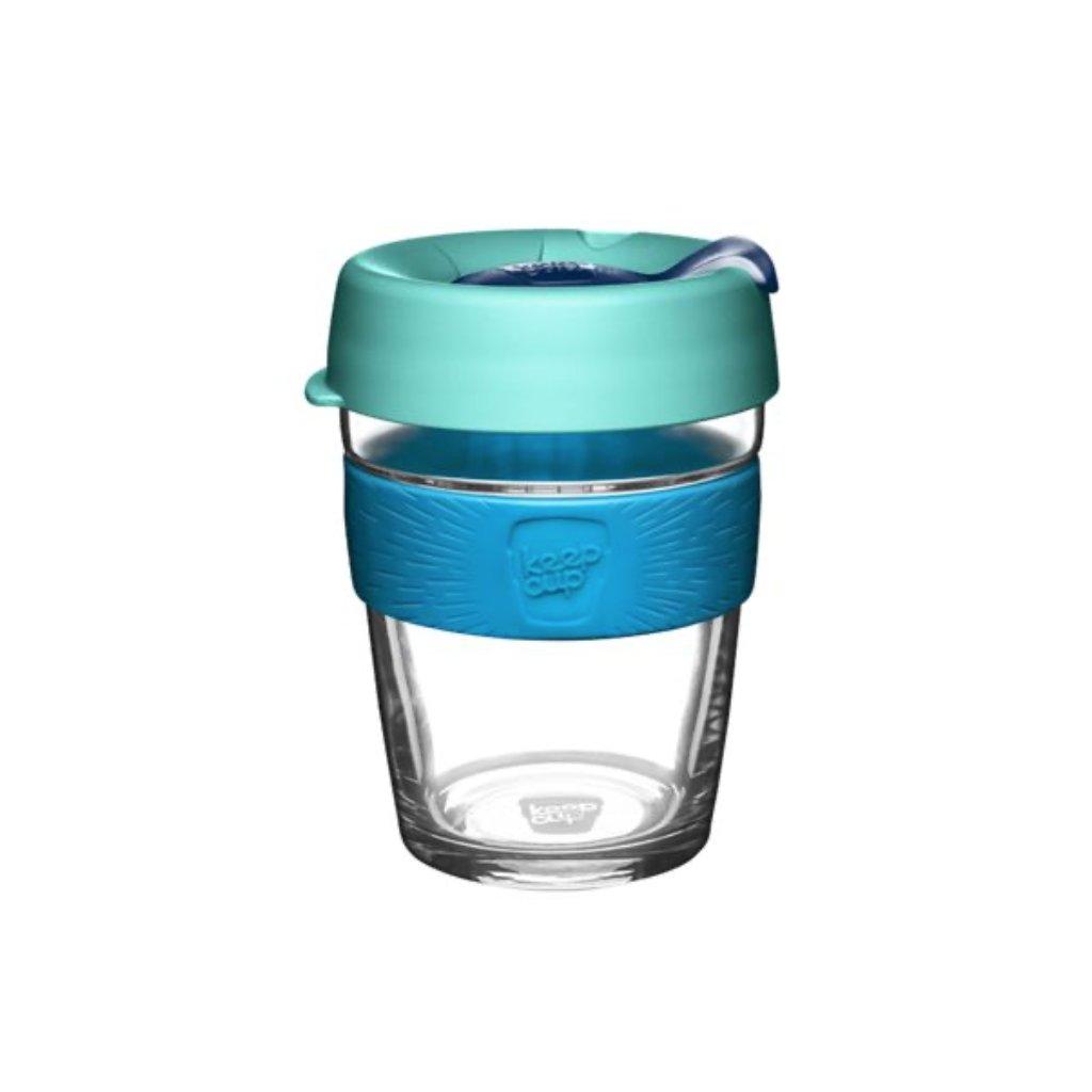 KeepCup Brew - Australis (340 ml)